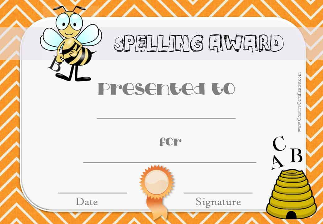 Accounting Resume Samplesiconintegrity – First Place Award Certificate