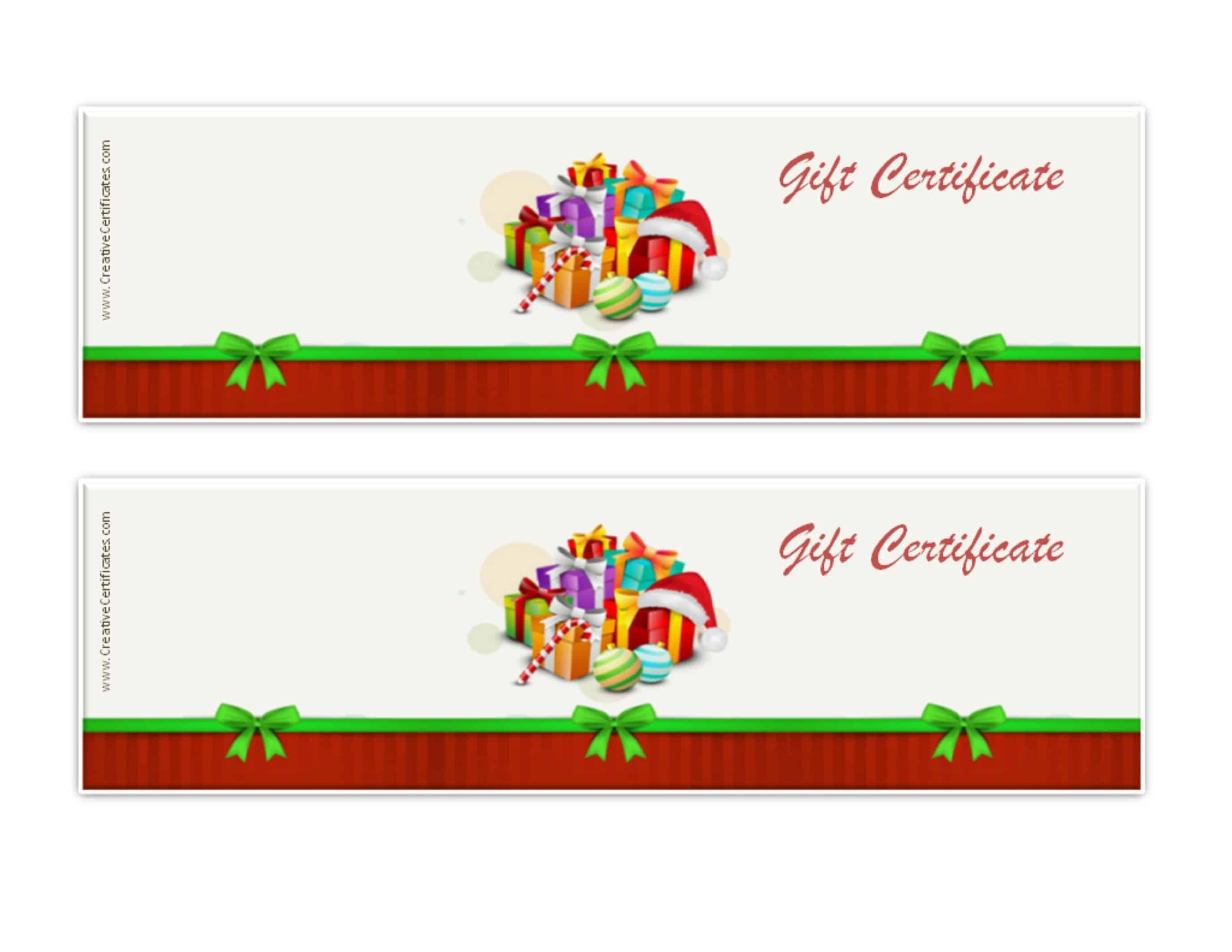 index of wp content uploads  christmas gift certificate 101 jpg
